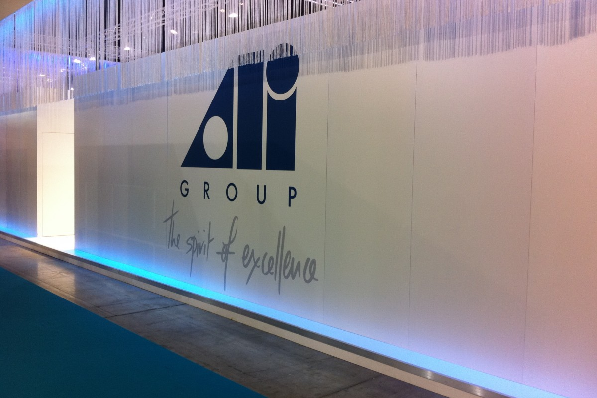 Ali group Host  Milano  (1)